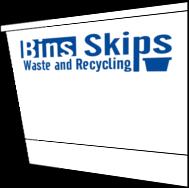Skip Bin Dimentions: 1.5m x 1.0m x 1.5m (w x h x l)