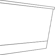 Skip Bin Dimentions: 1.3m x 1.3m x 1.3m (w x h x l)