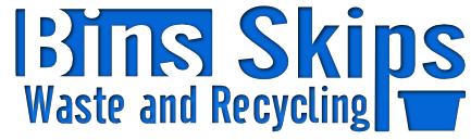 BSW&R Logo