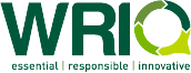 Waste Recycling Industry Association Queensland
