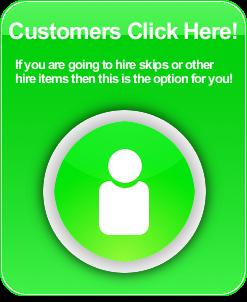 Register As Service Provider